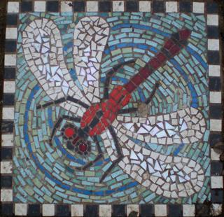 stmawes-playground-mosaic