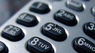 phone0scam