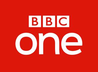 BBCONE-logo