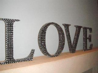 loveletters4