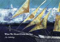 what we heard from the sea