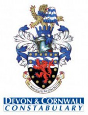 1-devon-and-cornwall-police