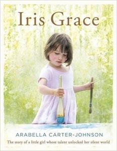 irisgrace