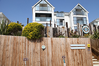 pebble-house-exterior1