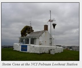 coastwatchnews-10-16-2-jpg